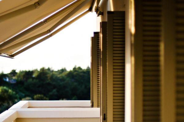big-orizontes-view-hotel-katakolo-standardroom3825F988A-8F36-86B3-337B-8F937DF9F9BD.jpg