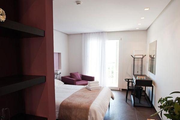 big-orizontes-view-hotel-katakolo-standardroom406995C46-1C90-114C-B17F-689020DE1FA1.jpg