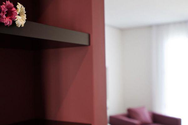 big-orizontes-view-hotel-katakolo-standardroom523E5F482-13F2-BED5-1CDE-5AD93A9F6F41.jpg