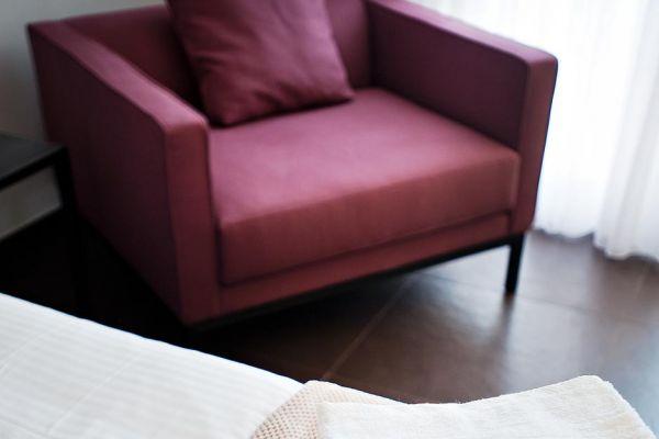 big-orizontes-view-hotel-katakolo-standardroom650289944-F7B3-DF9E-133C-944F4E515F99.jpg