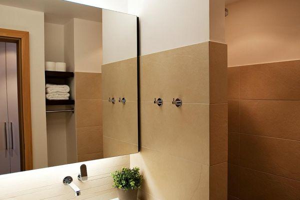 big-orizontes-view-hotel-katakolo-standardroom733F905DF-6B47-3A85-15BF-A2D5F550DF4F.jpg
