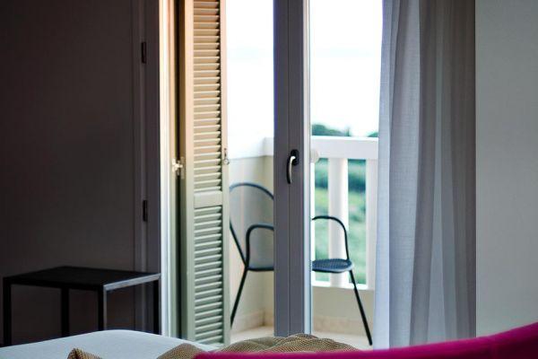 big-suite-orizontes-view-hotel-katakolo10DEAC96A3-F0A5-71F1-E5C1-6D087657BEB8.jpg