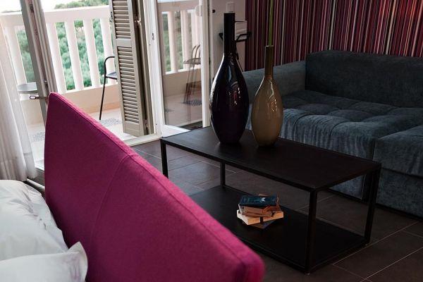big-suite-orizontes-view-hotel-katakolo11D7C4AF86-7867-03A5-429D-4C061DA05AE5.jpg