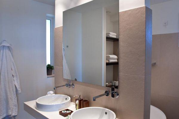 big-suite-orizontes-view-hotel-katakolo3173A066A-5133-EC7B-386E-4ADA44FA1C1A.jpg