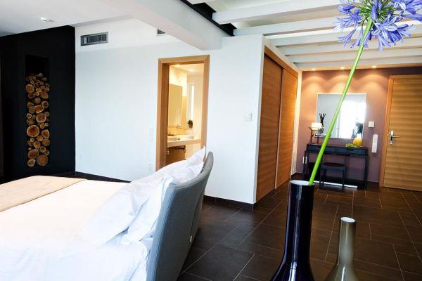 big-suite-orizontes-view-hotel-katakolo4406E92C5-0BB0-CAD7-72D8-1E40E5A5F9A2.jpg