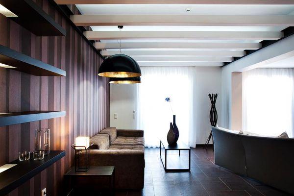 big-suite-orizontes-view-hotel-katakolo57054C2E3-F359-2072-7470-1FEAA0281DAA.jpg