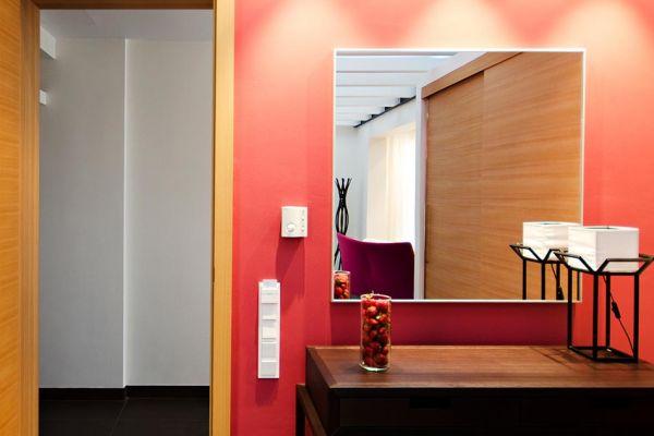 big-suite-orizontes-view-hotel-katakolo6B4A7BB32-5215-2C60-132F-1036A8CAC402.jpg