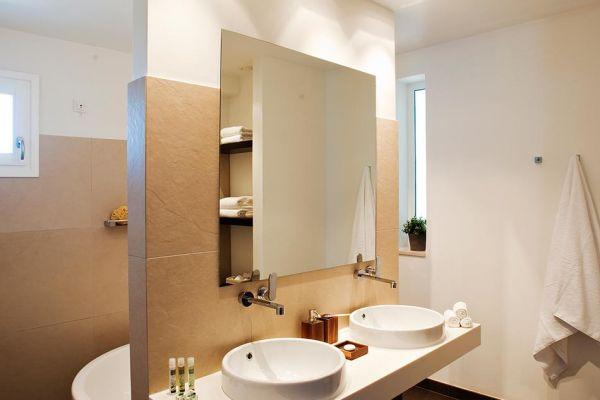 big-suite-orizontes-view-hotel-katakolo7121FB0DC-D30A-06A6-445A-D8E5389AA92D.jpg