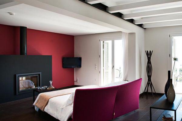 big-suite-orizontes-view-hotel-katakolo82C11A541-DDDD-9312-FA42-1C3902E58B73.jpg