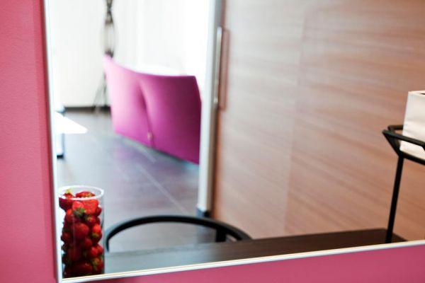 big-suite-orizontes-view-hotel-katakolo9CCBE93B7-ECD0-B7AD-3DC8-5A6C1BA70541.jpg